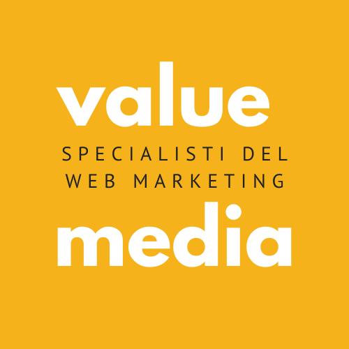 Value Media